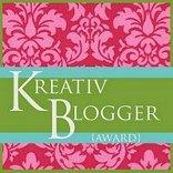kreativbloggeraward11mini