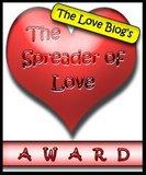award-ullabritt
