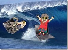 surflogg09