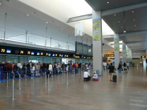 20070713_stockholm_arlanda_airport_2